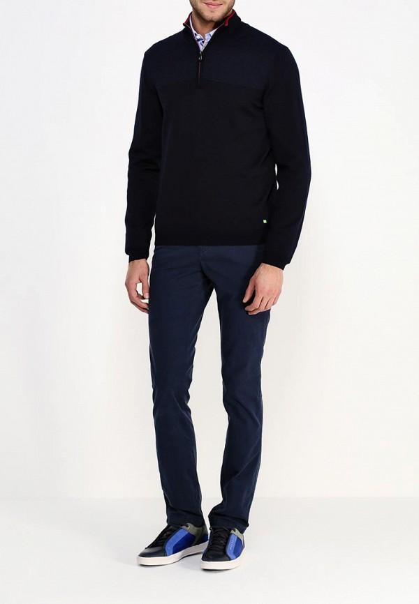 Пуловер Boss Green 50299876: изображение 2