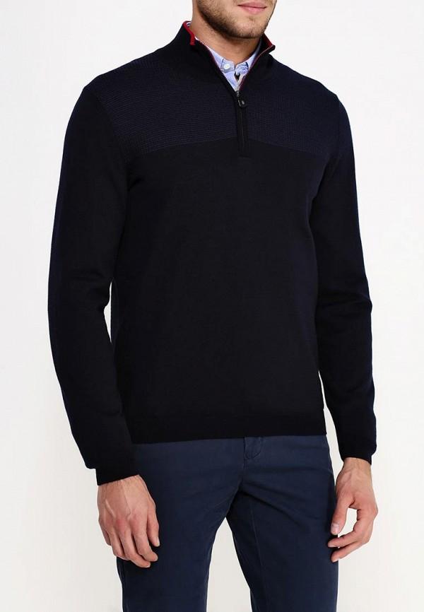 Пуловер Boss Green 50299876: изображение 3