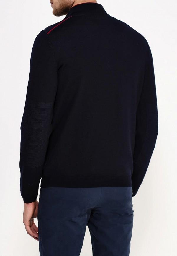 Пуловер Boss Green 50299876: изображение 4