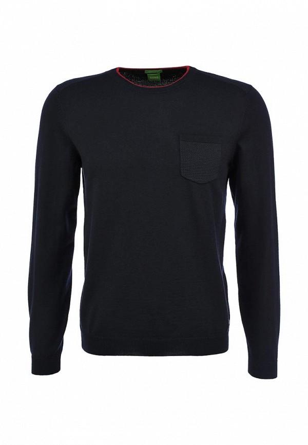 Пуловер Boss Green 50299871: изображение 1