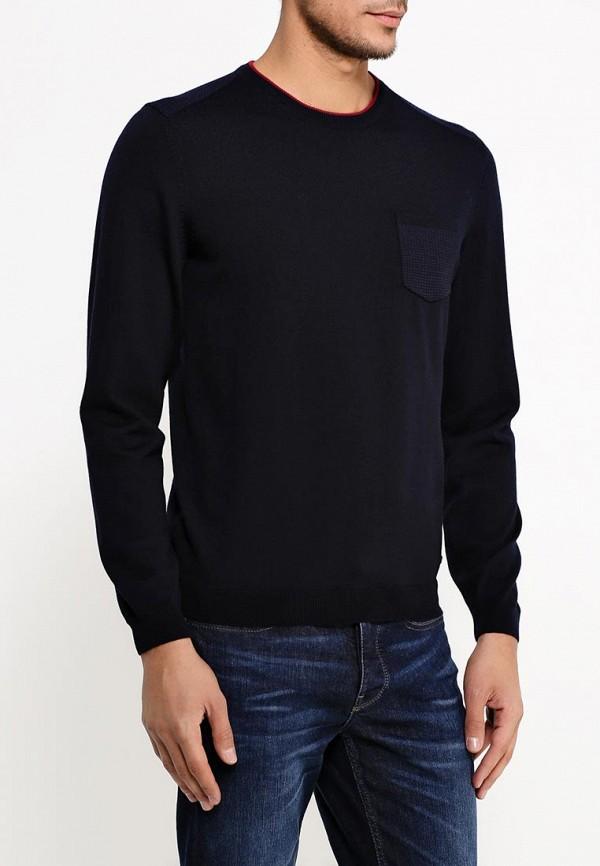 Пуловер Boss Green 50299871: изображение 3