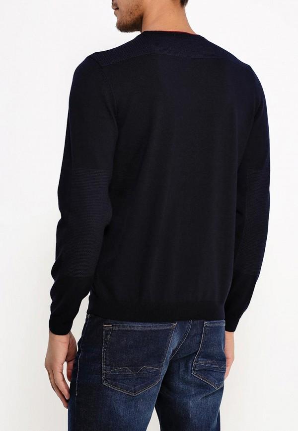 Пуловер Boss Green 50299871: изображение 4
