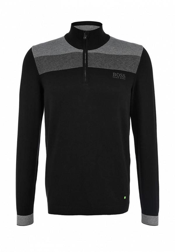 Пуловер Boss Green 50299832: изображение 1
