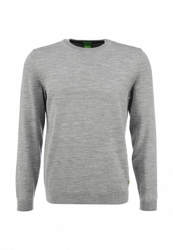 Пуловер Boss Green 50299737: изображение 1