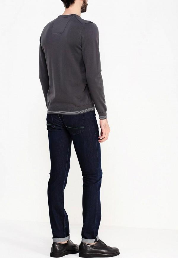 Пуловер Boss Green 50299739: изображение 5