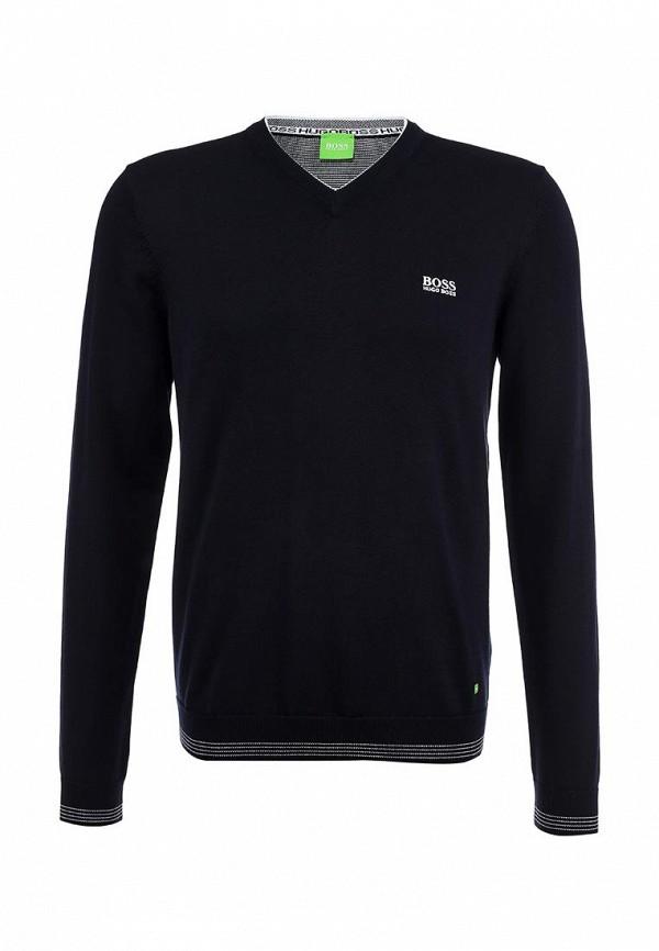 Пуловер Boss Green 50299739: изображение 1