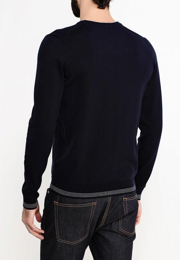Пуловер Boss Green 50299739: изображение 4