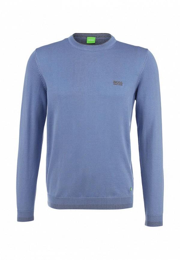 Пуловер Boss Green 50297329: изображение 2