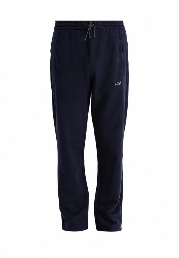 Мужские спортивные брюки Boss Green 50294326: изображение 1