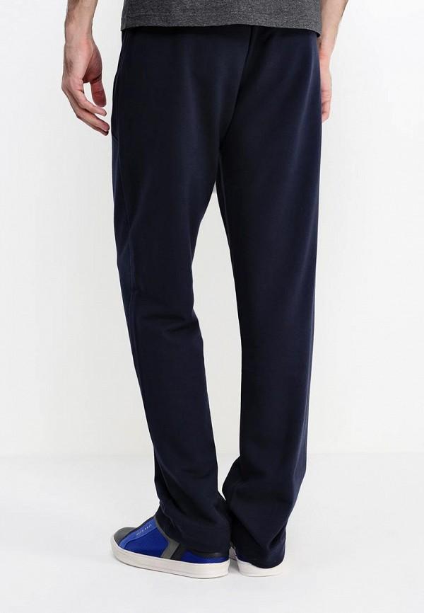 Мужские спортивные брюки Boss Green 50294326: изображение 4