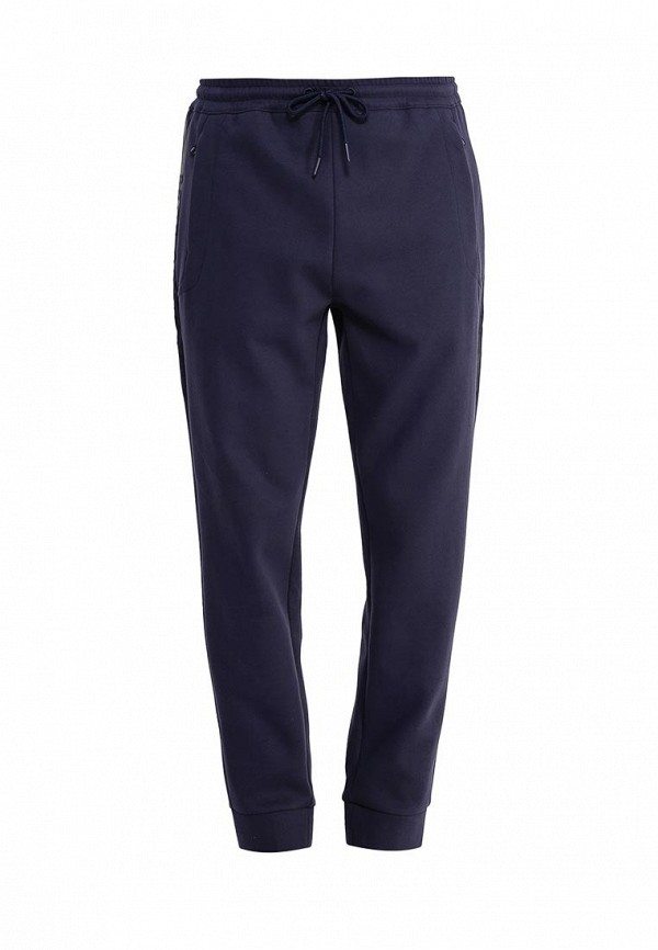 Мужские спортивные брюки Boss Green 50297971: изображение 1