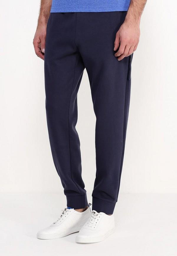 Мужские спортивные брюки Boss Green 50297971: изображение 3