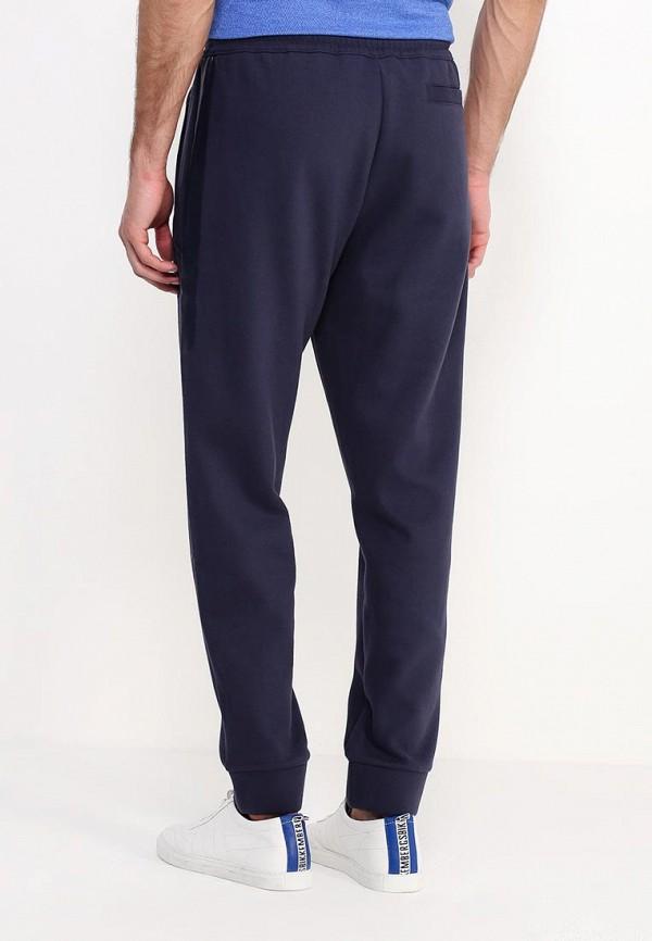 Мужские спортивные брюки Boss Green 50297971: изображение 4