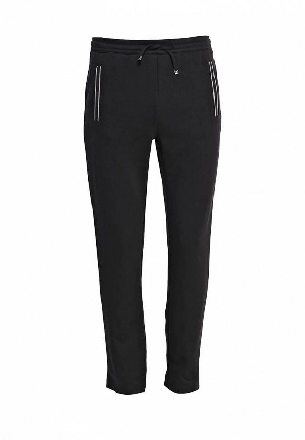Мужские спортивные брюки Boss Green 50290163: изображение 1