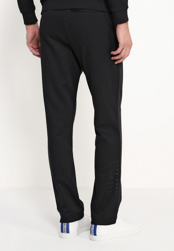Мужские спортивные брюки Boss Green 50290163: изображение 4