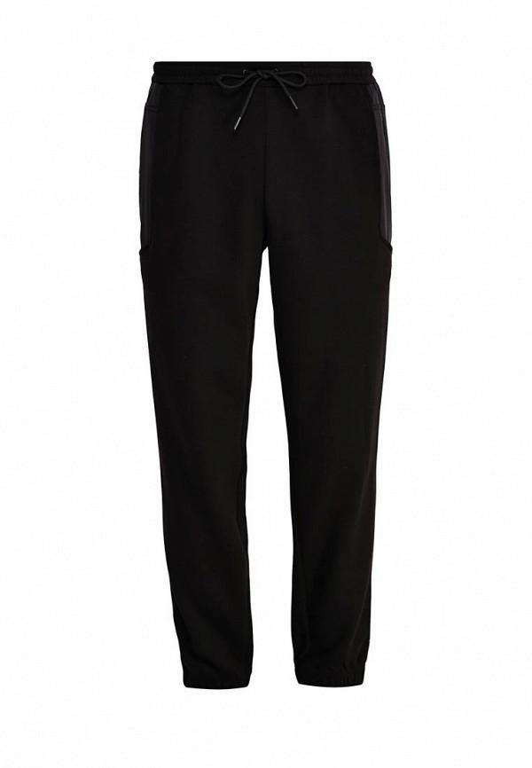 Мужские спортивные брюки Boss Green 50297347: изображение 1