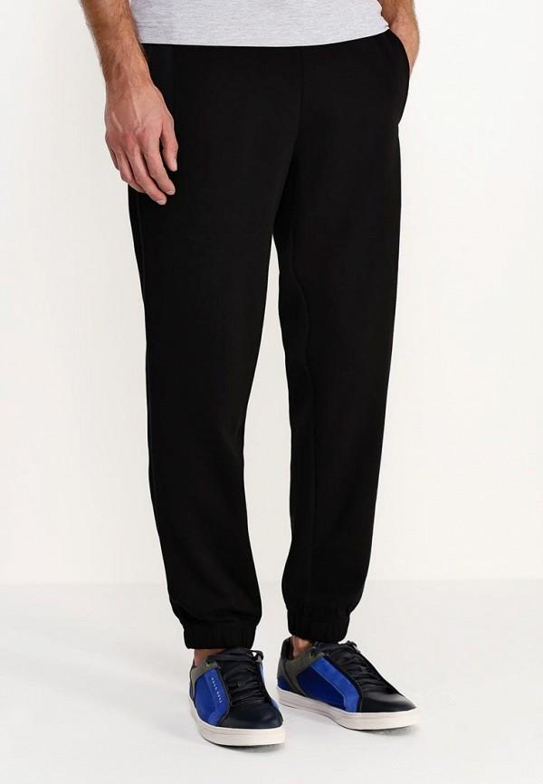 Мужские спортивные брюки Boss Green 50297347: изображение 3