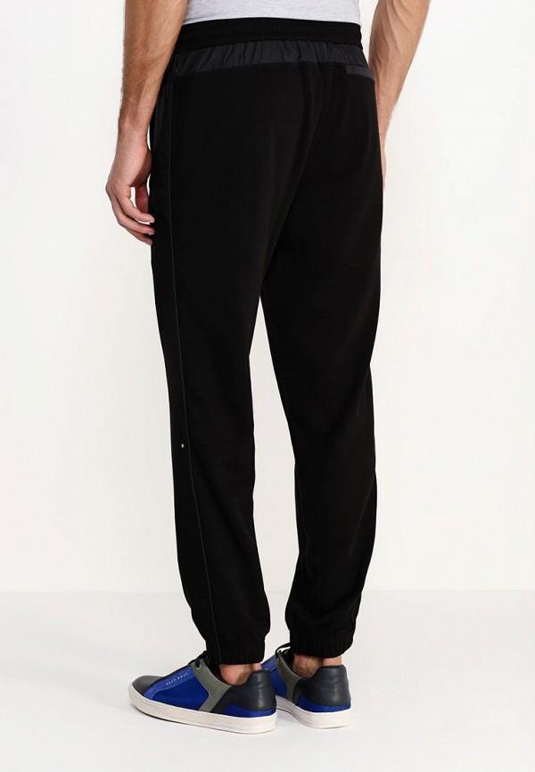 Мужские спортивные брюки Boss Green 50297347: изображение 4