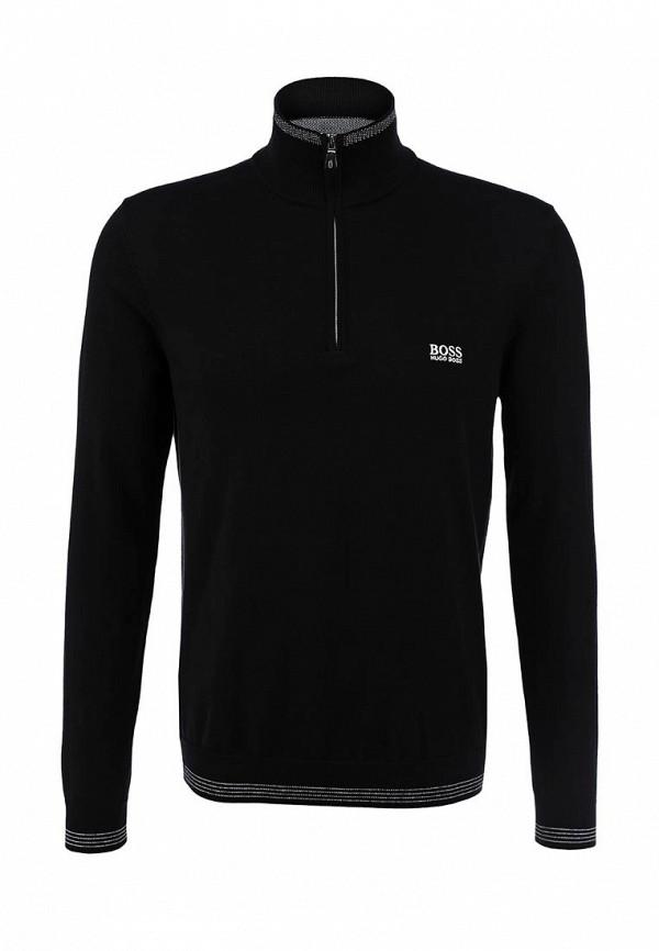 Пуловер Boss Green 50289711: изображение 1