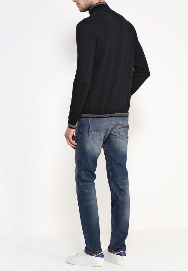 Пуловер Boss Green 50289711: изображение 4