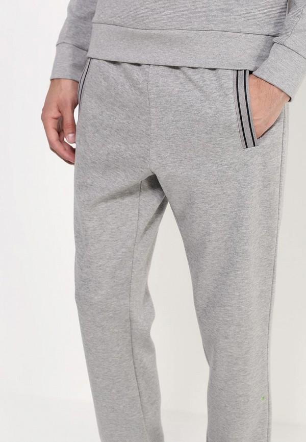 Мужские спортивные брюки Boss Green 50290164: изображение 2