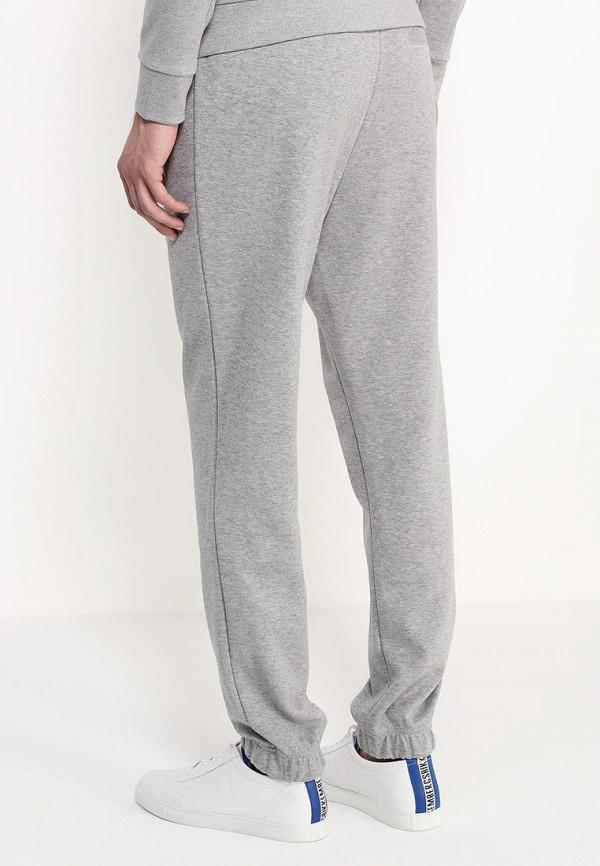 Мужские спортивные брюки Boss Green 50290164: изображение 4