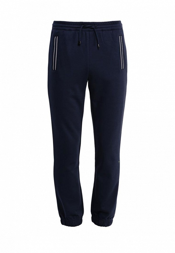 Мужские спортивные брюки Boss Green 50290164: изображение 1