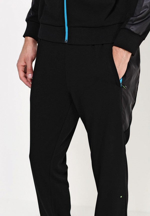 Мужские спортивные брюки Boss Green 50292199: изображение 2