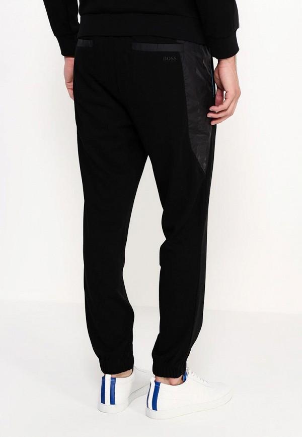 Мужские спортивные брюки Boss Green 50292199: изображение 4