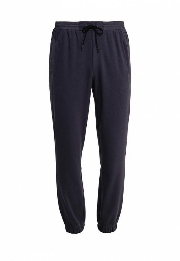 Мужские спортивные брюки Boss Green 50292199: изображение 1