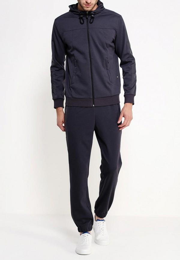 Мужские спортивные брюки Boss Green 50292199: изображение 3