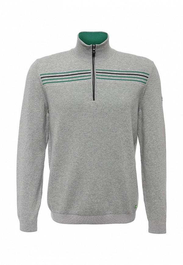 Пуловер Boss Green 50306172: изображение 1