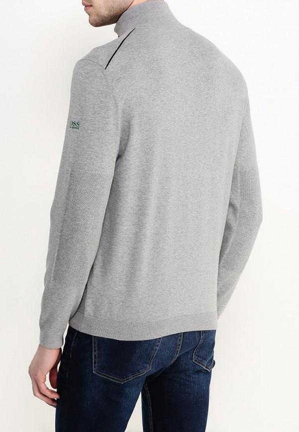 Пуловер Boss Green 50306172: изображение 4