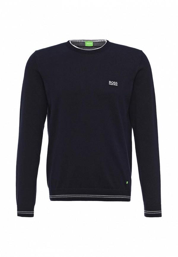 Пуловер Boss Green 50304448: изображение 2
