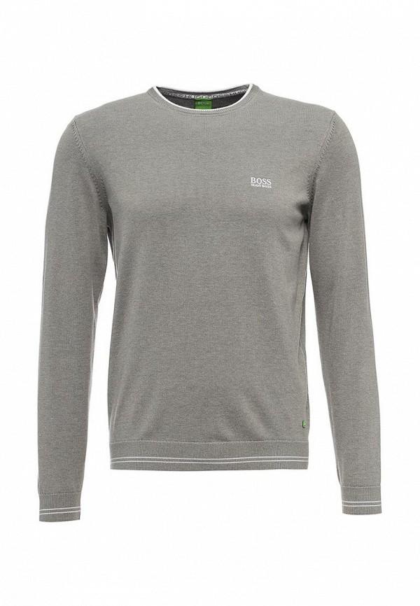 Пуловер Boss Green 50304448: изображение 1