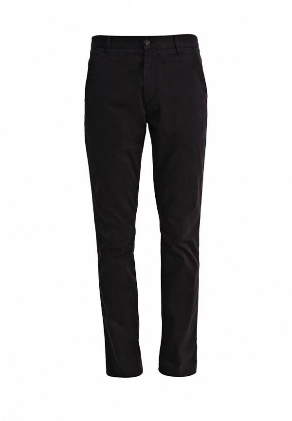 Мужские повседневные брюки Boss Green 50304556: изображение 1