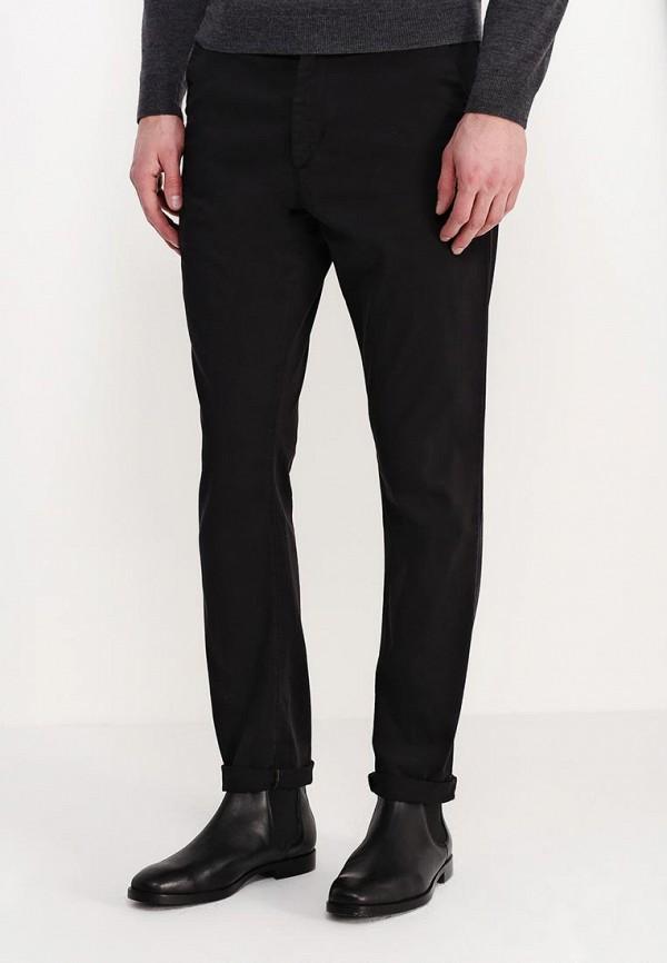 Мужские повседневные брюки Boss Green 50304556: изображение 3