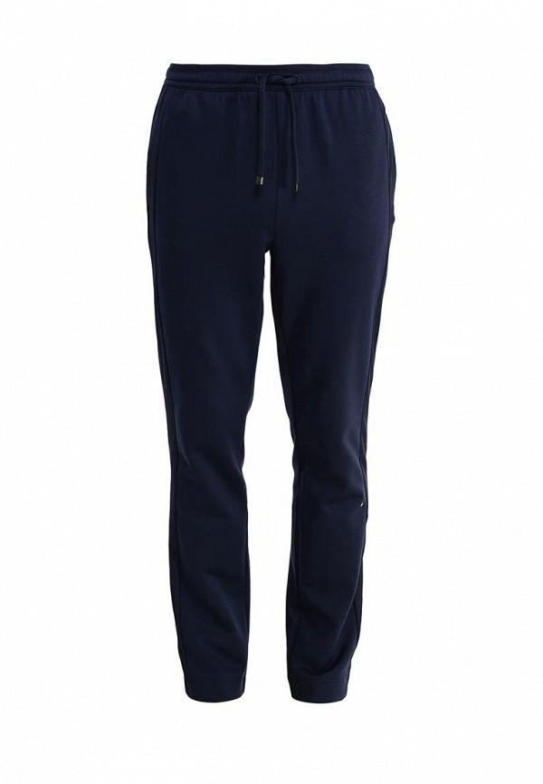 Мужские спортивные брюки Boss Green 50302097: изображение 1