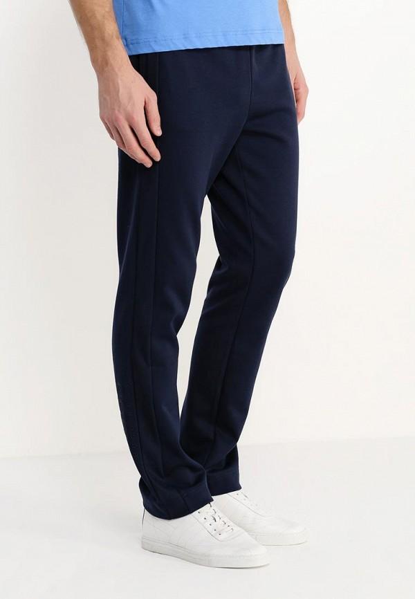 Мужские спортивные брюки Boss Green 50302097: изображение 3