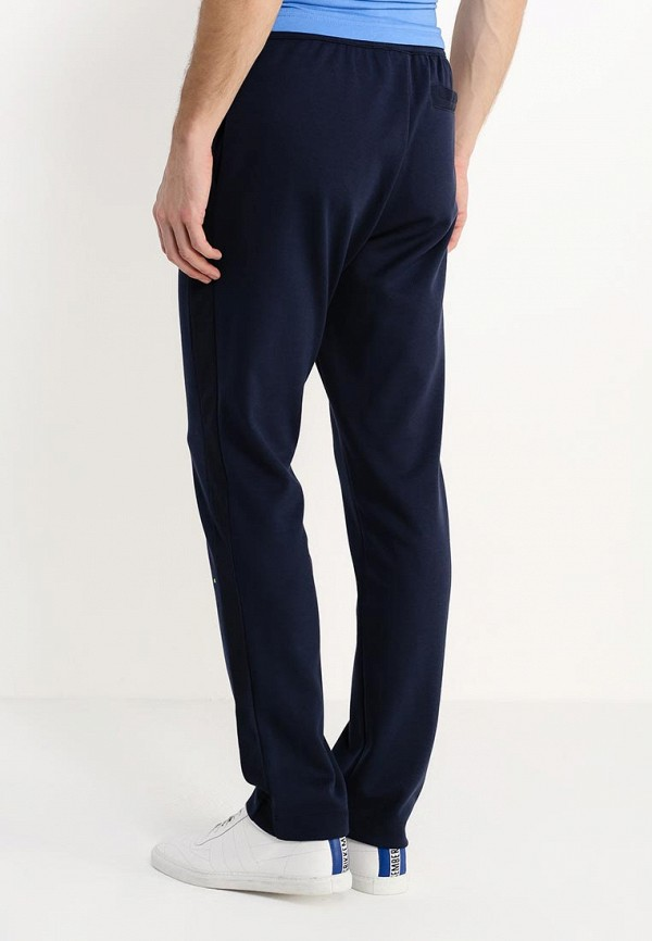 Мужские спортивные брюки Boss Green 50302097: изображение 4