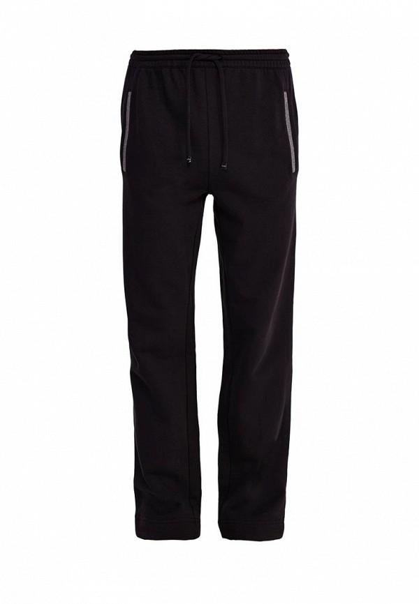 Мужские спортивные брюки Boss Green 50303021: изображение 1