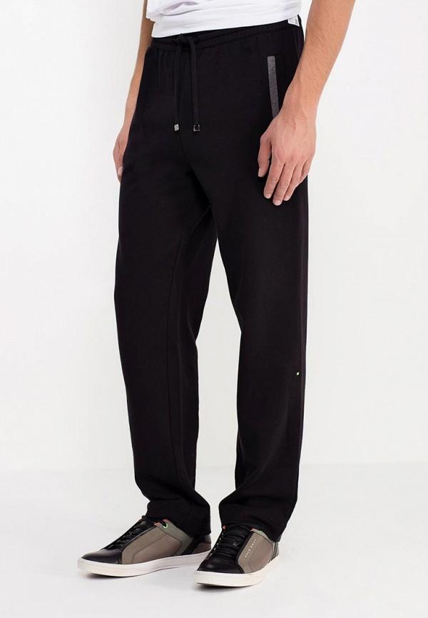Мужские спортивные брюки Boss Green 50303021: изображение 3