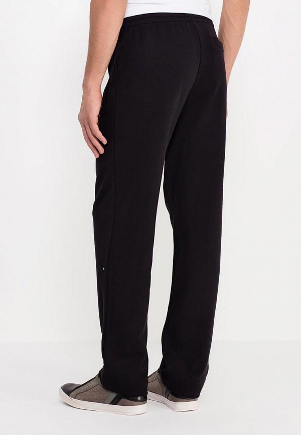 Мужские спортивные брюки Boss Green 50303021: изображение 4