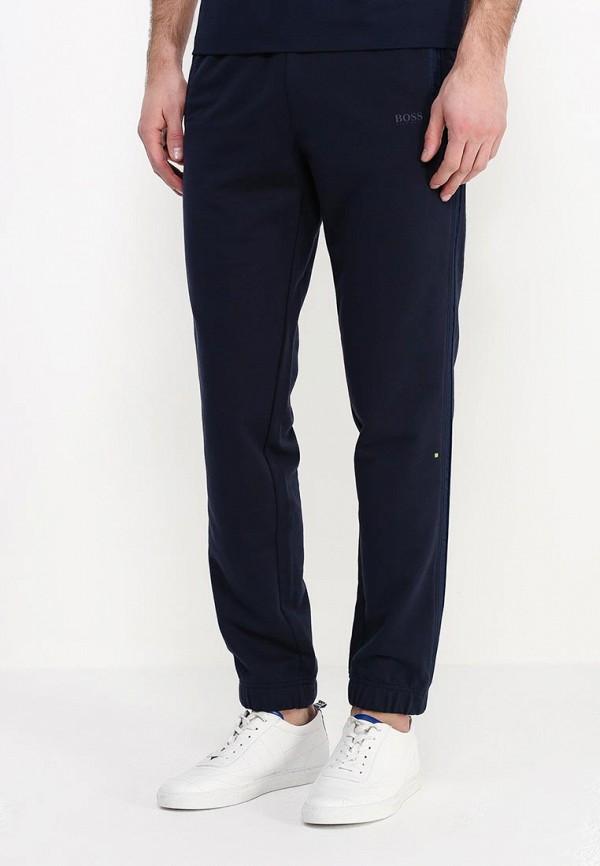 Мужские спортивные брюки Boss Green 50302403: изображение 3