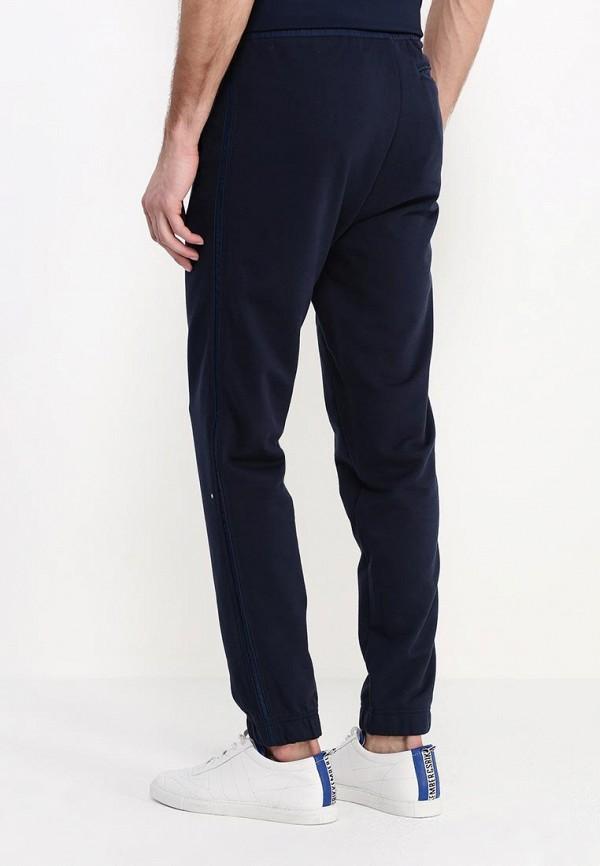 Мужские спортивные брюки Boss Green 50302403: изображение 4