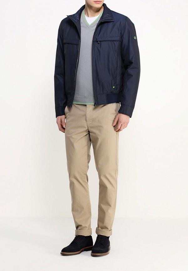 Куртка Boss Green 50308076: изображение 2