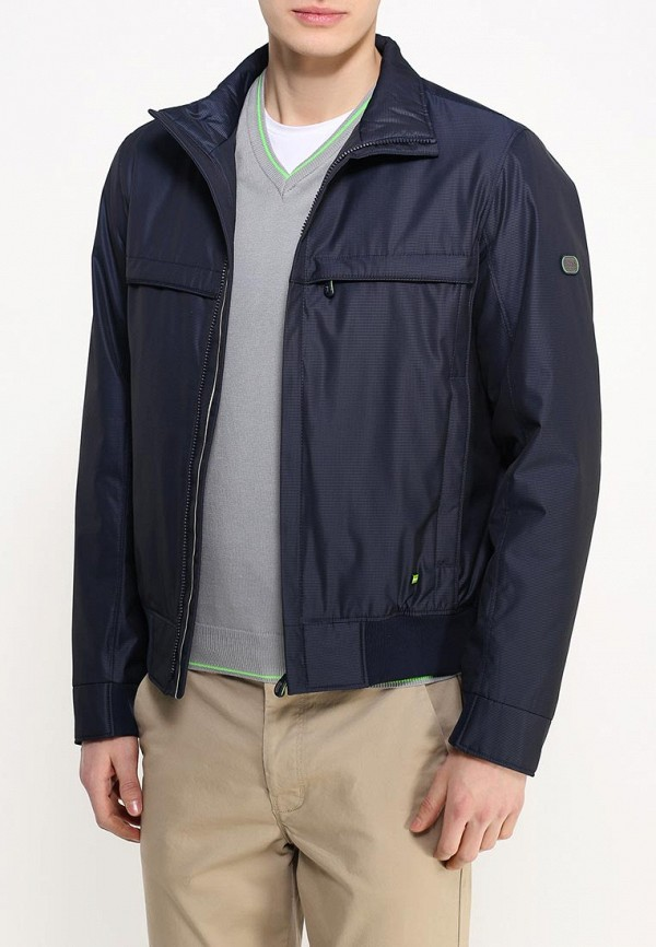 Куртка Boss Green 50308076: изображение 3