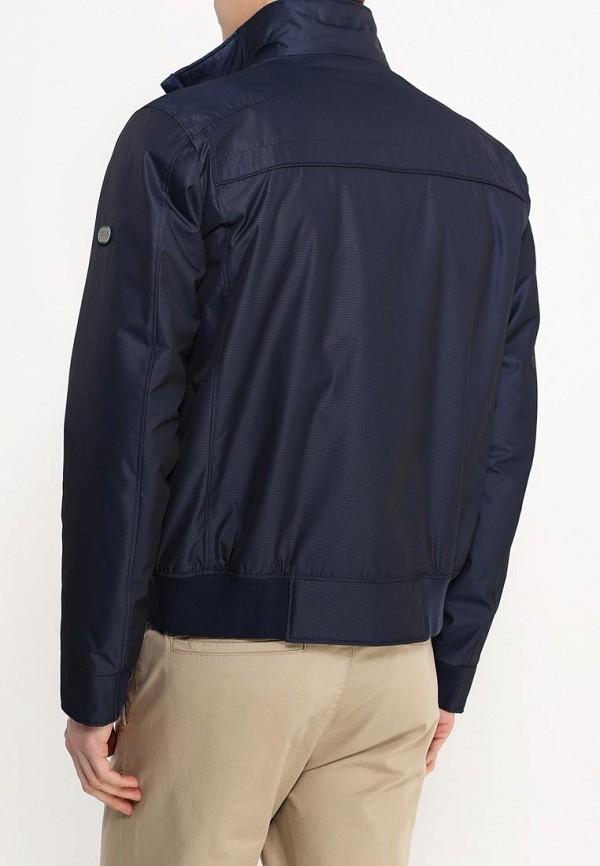 Куртка Boss Green 50308076: изображение 4