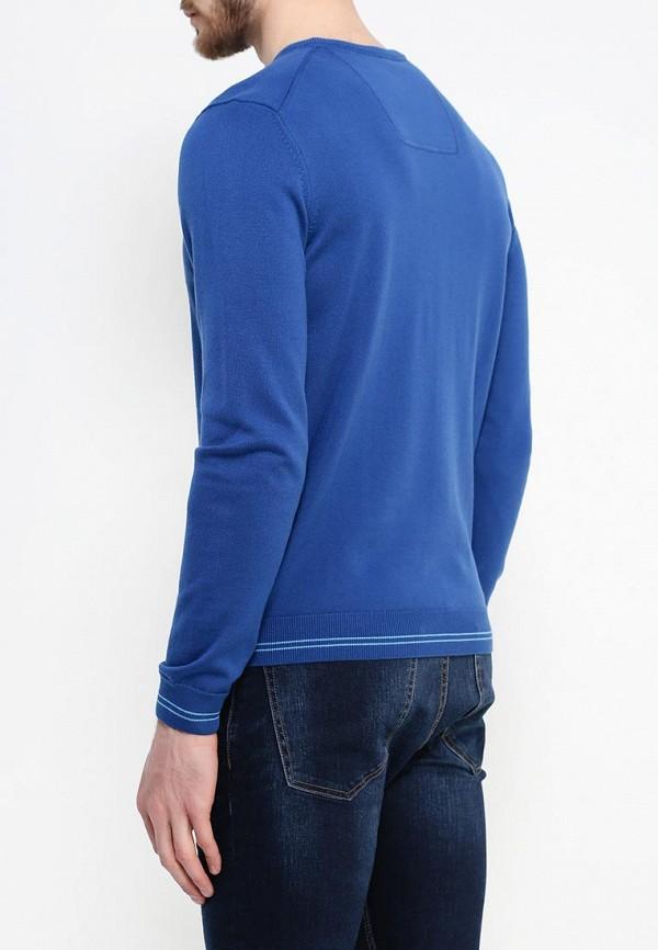 Пуловер Boss Green 50304448: изображение 13