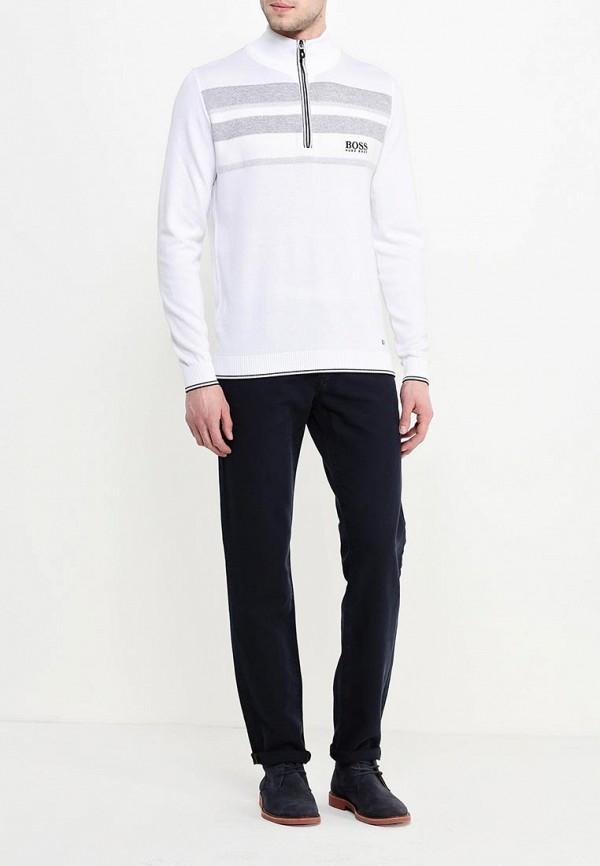 Пуловер Boss Green 50306075: изображение 2